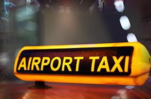Airport-Transfers-Sydney