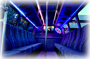 party-bus-hire