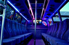 party-bus-hire