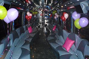party-bus-sydney