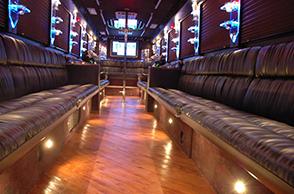 party-bus-sydney2