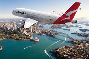 sydney-airport-busses-service