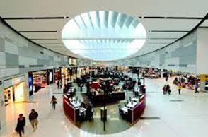 sydney-airport-shuttle